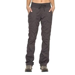 The North Face - Aphrodite 2.0 Jogger Pants - Grey